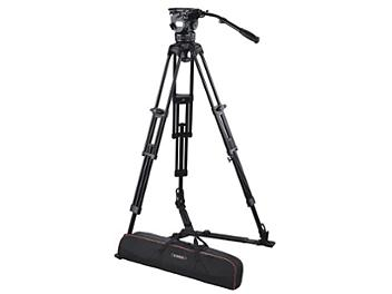 E-Image EG15C2 Video Tripod