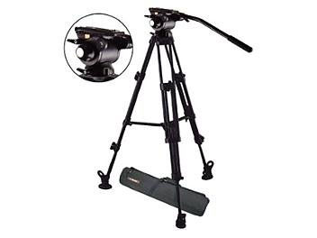 E-Image EG03AA Video Tripod