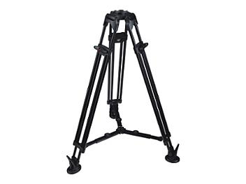E-Image GC751 75mm Carbon Fiber Tripod Legs