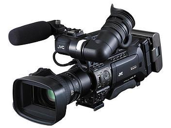 JVC GY-HM850CH HD Camcorder