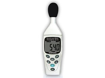 Tenmars TM-103 Datalogging Sound Level Meter