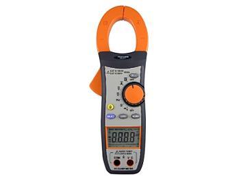 Tenmars TM-2011 AC Clamp Meter