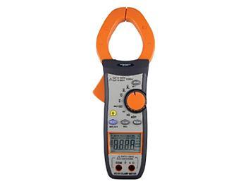 Tenmars TM-3014 AC/DC Clamp Meter