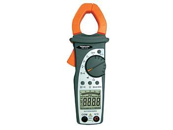 Tenmars TM-1014 Autoranging AC Clamp Meter