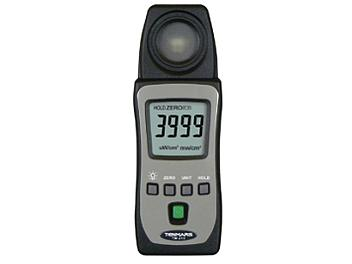 Tenmars TM-213 Mini Pocket UV AB Meter