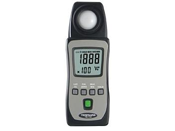 Tenmars TM-720 Mini Pocket Light Meter