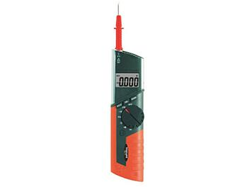 Tenmars TM-71 Autoranging Pen Multimeter