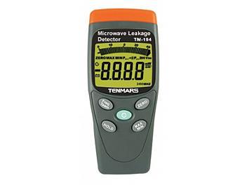 Tenmars TM-194 Microwave Oven Leakage Detector