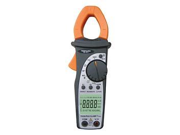 Tenmars TM-1018 400A Automotive AC/DC Clamp Meter