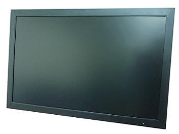 Globalmediapro MRL-42 42-inch LED HD-SDI Video Monitor