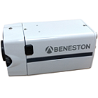 Beneston VCC-7400SDI HD-SDI Box Camera