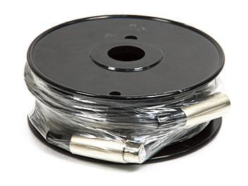 Datavideo CB-3 Intercom Extension Cable