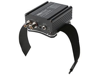 Datavideo MB-5 Mounting Bracket for DAC Series
