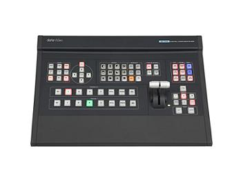 Datavideo SE-700 4-input HD-SDI and HDMI Video Mixer