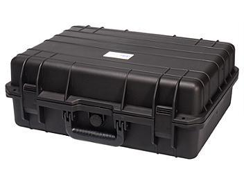 Datavideo HC-600 Hard Case for TP-600 Teleprompter Kit
