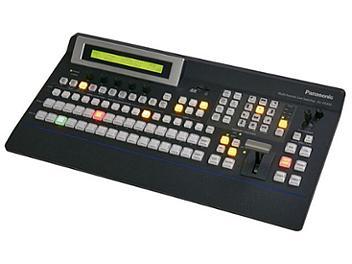 Panasonic AV-HS450N HD/SD Video Mixer