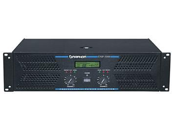 Naphon DSP-1400 Audio Power Amplifier