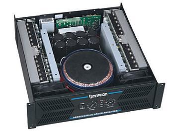 Naphon XP-400 Audio Power Amplifier