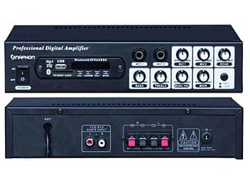 Naphon DBA-50 Digital Bluetooth Amplifier