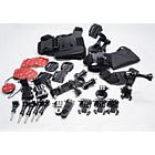 Globalmediapro Gopro Accessory Kit 0001