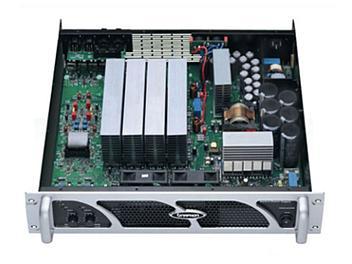 Naphon A-400 Audio Power Amplifier
