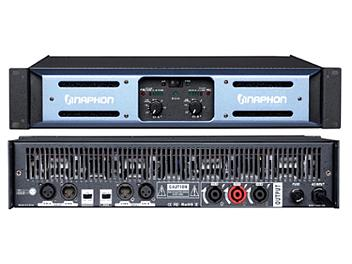 Naphon E-1000 Audio Power Amplifier