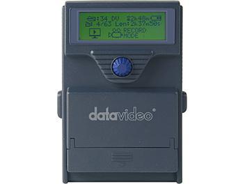 Datavideo DN-60 CF Card Portable Recorder