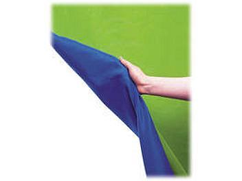 Datavideo MAT-2 Green Color Plastic Mat