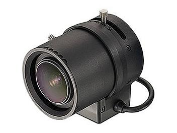 Tamron 3-8mm F/1 M13VG308 CCTV Lens