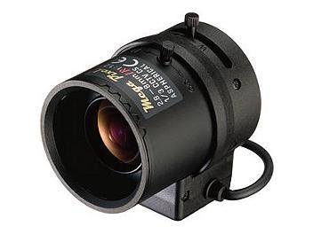 Tamron 2.8-8mm F/1.2 M13VG288IR Corrected Lens