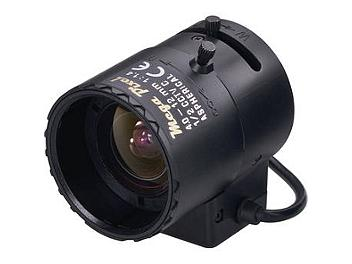 Tamron 4-12mm F/1.4 M12VG412 CCTV Lens