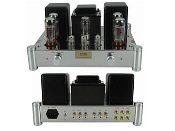 Naphon HI-34 Audio Tube Amplifier