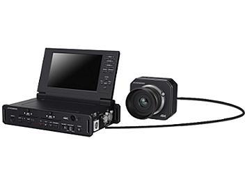 JVC GW-SPLS1 4KCAM Mini 2-PC Camera