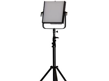 Globalmediapro L52-DT LED Studio Light (Tungsten 3200K - Daylight 5600K)