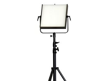 Globalmediapro L92-D LED Studio Light (Daylight 5600K)
