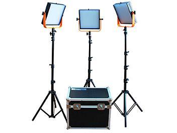 Dynacore EL-500D/T-HK LED Light Kit