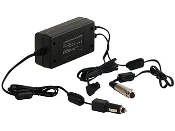 Globalmediapro SC1C D-Tap Car Charger