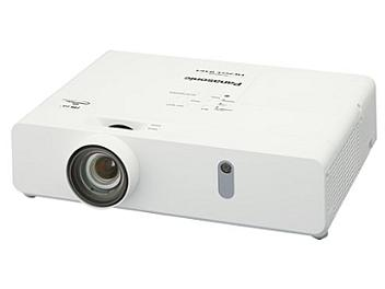 Panasonic PT-VW345NZ Portable LCD Projector