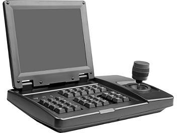 Globalmediapro VHD-CCU78 PTZ Camera Control Unit