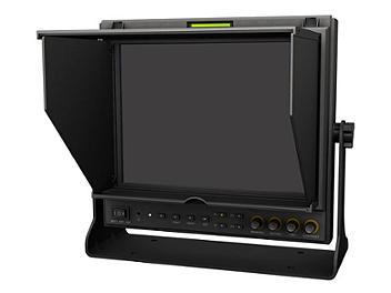 Globalmediapro LP-969A/P/W 9.7-inch Broadcast Field Monitor