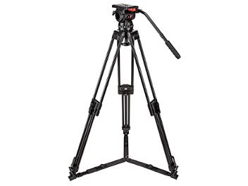 Globalmediapro FH15-CF-G Video Tripod