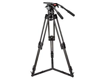 Globalmediapro FH20-CF-G Video Tripod