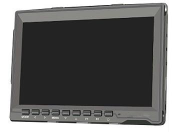 Globalmediapro FV-74KP 7-inch 4K IPS Field Monitor