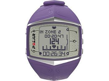 Polar FT60F 90051017 Female Fitness Watch - Lilac