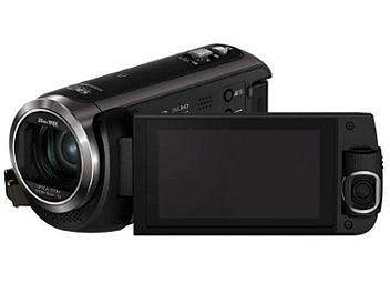 Panasonic HC-W570 HD Camcorder PAL