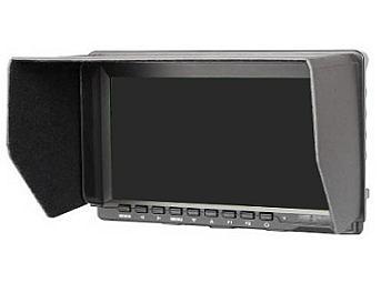 Globalmediapro FV-759 7-inch HD IPS Field Monitor