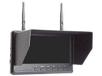 Globalmediapro FVFPV-720 7-inch FPV Monitor