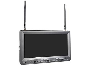 Globalmediapro FVPVR-1032 10.1-inch PVR Monitor