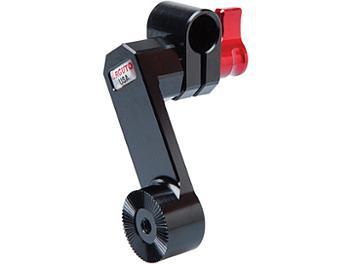 Zacuto FS700 Grip Relocator