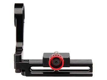 Zacuto Quad Rail for EVF
